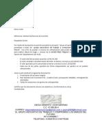 PROYECTO GALLINAS  PONEDORAS BAJO CAGUAN-GARZON