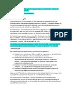 Resumen NTP Microforma