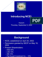 NCEL_Presentation_to_Banks