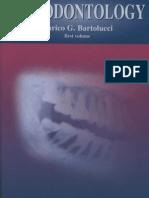 Periodontology_Bartolucci_one