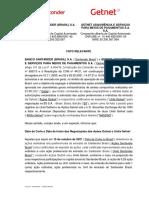 document - 2021-10-05T191645.944
