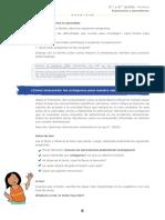 pdf24_unido (1)