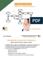 U01b - Planificación-V2021