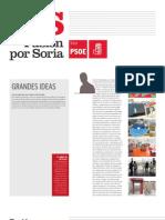 Pasion_por_Soria_03
