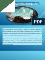Sesion 2 - Mineralogia_ descrip_Petrologia_Mineralogia (1)