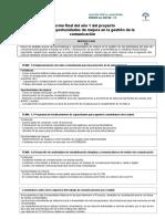 Ficha de registro de feedback de los coordinadores zonales (3)