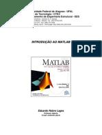 Apostila-Introducao-ao-MATLAB-UFAL