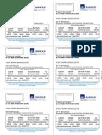 Formulaire AXA Banque-4