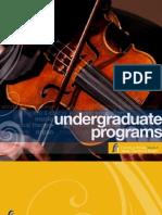 UMSMTD_Book2010_R2_coverslinks4