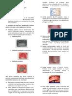 Anatomia da PT - Aula 1 - Prótese Total 3