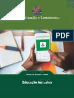 eBook - Educacao Inclusiva