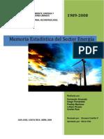 MemoriaEstadistica2008