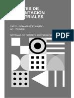 G2 CASTILLO RAMÍREZ EDUARDO ACT 1