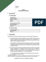 Anexos-Resolucion-SBS-211-2021