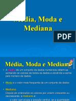 media-moda-e-mediana
