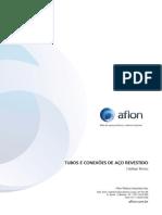 Catalogo Aflon