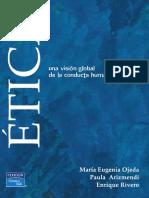 PDF 5 Etica Una Vision Global de La Conducta H-43324455-1