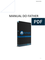 MANUAL DO FATHER