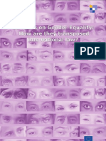 BookletEURulesonGender Equalityfinal20-10-09