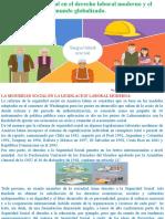 SESION N° 05 -La seguridad social en el derecho laboral moderno y el mundo globalizado. (3)