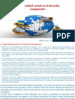 SESION 06- La Segurdad Social en El Derecho Comparado (3)