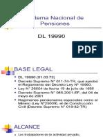 SESION 07- La Seguridad Social en La Ley 19990. (5)
