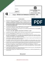 prova_basico_gabarito_4