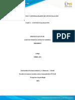 Matriz 1 - Ficha de lectura Fase 2. (1)