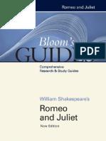 romio n juliet