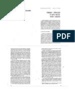 Centralização e descentralização administrativa na América Portuguesa - José Murilo de Carvalho