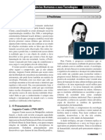 Cad Ensino Medio 3serie Sociologia Quinzenais (1)
