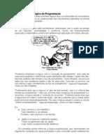 Cap1 - Introdução a Lógica de Programação_v4