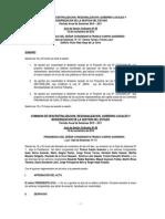 ACTADESCENTRALIZACION16.11 (1).2010