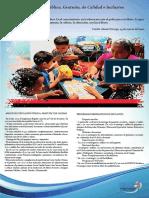 Educacion-pública-gratuita-de-calidad-Módulo-II-Unidad-II