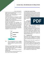 load_cell_primer