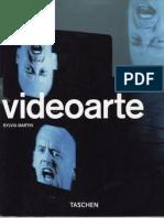 Video-arte