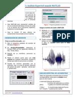 voz_analisisespectral