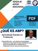 GRUPO 4 ABP (1)