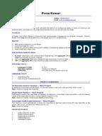 1364938725 Tcs Resume Format Doc on fonts google, mba hr, john santore, examples teaching, how make google,