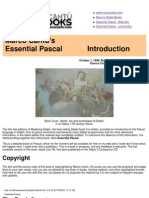 EssentialPascal