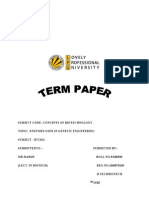 1040070105_Revised TERM  PAPER
