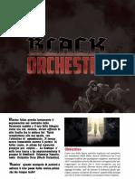 black_orchestra_manuale