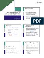 fbv-plan-ap3