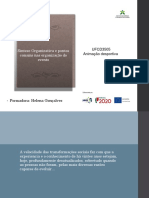 ufcd 3505 _material de apresentação