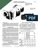 commercial_pump_motor_info