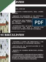 SURREALISMO-P.1
