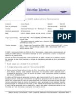 CIAP - Documento Geral