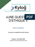 Manuel CHIMIQUE-doc