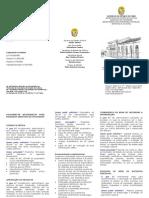 folder processos