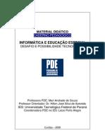 informatica e educação especial